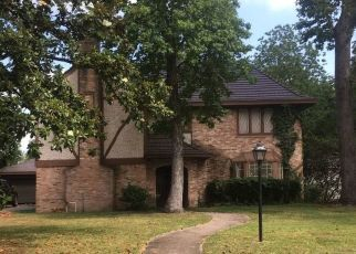 Pre Foreclosure in Spring 77388 MAGIC OAKS DR - Property ID: 1645308162
