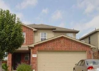 Pre Foreclosure in Bedford 76022 HAVEN DR - Property ID: 1645330957