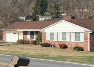 Pre Foreclosure in Kingsport 37663 KENDRICK CREEK RD - Property ID: 1645341903