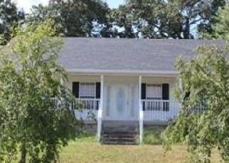 Pre Foreclosure in Springfield 37172 10TH AVE E - Property ID: 1645342327