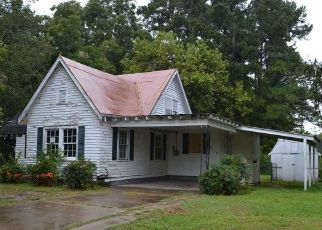 Pre Foreclosure in Covington 38019 HIGHWAY 59 W - Property ID: 1645350656