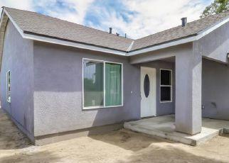 Pre Foreclosure in Modesto 95351 RIO GRANDE AVE - Property ID: 1645376943