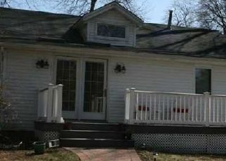 Pre Foreclosure in New City 10956 LAKE DR - Property ID: 1645459713