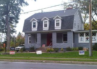 Pre Foreclosure in Pittsford 14534 MONROE AVE - Property ID: 1645489940