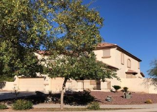 Pre Foreclosure in Laveen 85339 W MILADA DR - Property ID: 1645552558