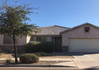Pre Foreclosure in Phoenix 85041 S 25TH DR - Property ID: 1645554305