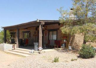 Pre Foreclosure in Mesa 85207 E JENSEN ST - Property ID: 1645562634