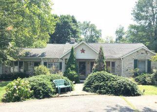 Pre Foreclosure in Chambersburg 17201 PHILADELPHIA AVE - Property ID: 1645823218