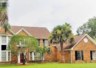 Pre Foreclosure in Windermere 34786 CARTER GROVE CIR - Property ID: 1646211713