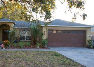 Pre Foreclosure in Lake Alfred 33850 N RAMONA AVE - Property ID: 1646243232
