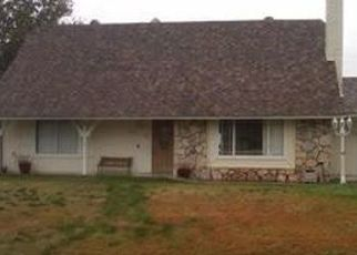 Pre Foreclosure in Highland 92346 BRADFORD AVE - Property ID: 1646292286
