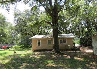 Pre Foreclosure in Semmes 36575 SAINT AUGUSTINE DR - Property ID: 1646296231