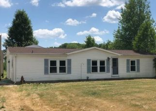 Pre Foreclosure in Saginaw 48609 SWAN CREEK RD - Property ID: 1646340472