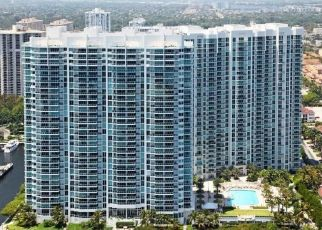 Pre Foreclosure in North Miami Beach 33160 NE 183RD ST - Property ID: 1646342215