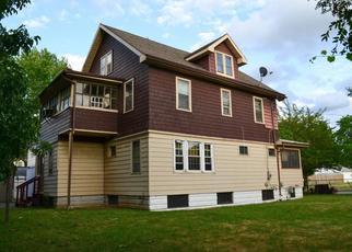 Pre Foreclosure in Rochester 14609 NORTON ST - Property ID: 1646431125
