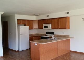 Pre Foreclosure in Solon 52333 WINDFLOWER LN - Property ID: 1646495967