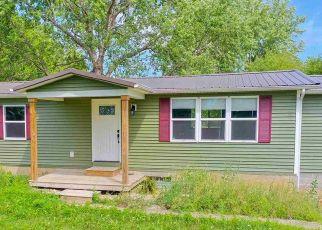 Pre Foreclosure in La Fontaine 46940 S 50 E - Property ID: 1646514792