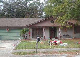 Pre Foreclosure in Longwood 32750 SPARROW ST - Property ID: 1646527940