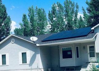 Pre Foreclosure in Rigby 83442 E 400 N - Property ID: 1646582677