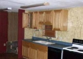 Pre Foreclosure in Keystone Heights 32656 BAYLOR AVE - Property ID: 1646711883