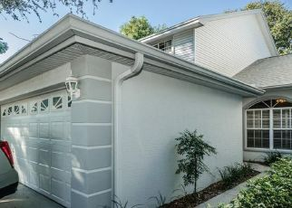 Pre Foreclosure in Clearwater 33761 COVEWOOD PL - Property ID: 1646747344
