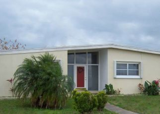 Pre Foreclosure in Port Charlotte 33952 HEPNER AVE - Property ID: 1646792909