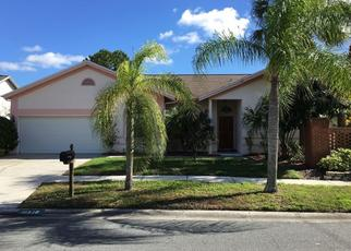 Pre Foreclosure in Tampa 33635 POCKET BROOK DR - Property ID: 1646815684