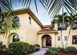 Pre Foreclosure in Port Charlotte 33953 RIVERSHORE LN - Property ID: 1646831438