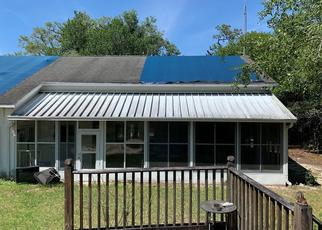 Pre Foreclosure in Dunnellon 34432 SW HIGHWAY 484 - Property ID: 1646857724