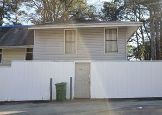 Pre Foreclosure in Tucker 30084 IDLEWOOD LN - Property ID: 1646872165