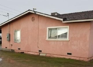 Pre Foreclosure in Madera 93637 AVENUE 18 3/4 - Property ID: 1646942242