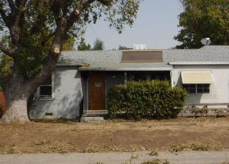 Pre Foreclosure in Sacramento 95838 SOUTH AVE - Property ID: 1647012766