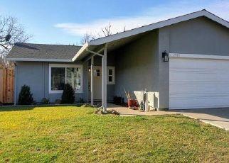 Pre Foreclosure in Sacramento 95833 AQUINO DR - Property ID: 1647013192