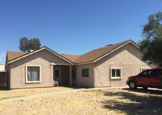 Pre Foreclosure in Phoenix 85033 W SELLS DR - Property ID: 1647026338