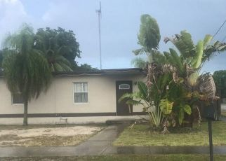 Pre Foreclosure in Hollywood 33023 SW 18TH ST - Property ID: 1647041673