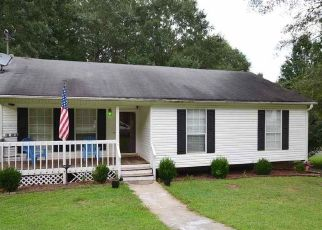 Pre Foreclosure in Cullman 35055 COUNTY ROAD 699 - Property ID: 1647092476