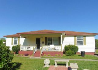 Pre Foreclosure in Albertville 35950 S EDMONDSON ST - Property ID: 1647101678