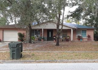 Pre Foreclosure in Ocoee 34761 NICOLE BLVD - Property ID: 1647104744