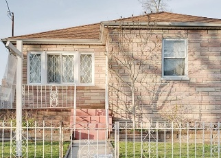 Pre Foreclosure in Rosedale 11422 132ND RD - Property ID: 1647262405