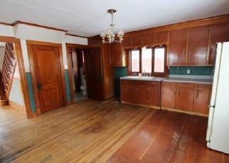 Pre Foreclosure in Lewiston 04240 MONTELLO ST - Property ID: 1647264598