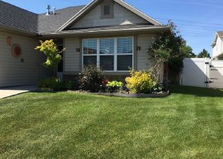 Pre Foreclosure in Roy 84067 ROYAL RIDGE DR - Property ID: 1647282106