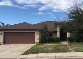 Pre Foreclosure in Laredo 78045 ROSCO - Property ID: 1647290889