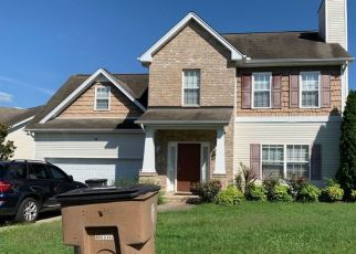 Pre Foreclosure in Antioch 37013 STARDALE WAY - Property ID: 1647324600
