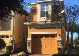 Pre Foreclosure in Oviedo 32765 CYPRESS BRANCH PT - Property ID: 1647378471