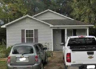Pre Foreclosure in Milton 32570 TRAILRIDE N - Property ID: 1647380214