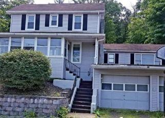Pre Foreclosure in Williamsport 17702 COCHRAN AVE - Property ID: 1647424906