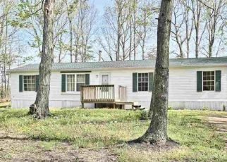 Pre Foreclosure in Shermans Dale 17090 PISGAH STATE RD - Property ID: 1647435852