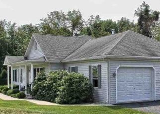 Pre Foreclosure in Newport 17074 FAIRGROUND RD - Property ID: 1647438923