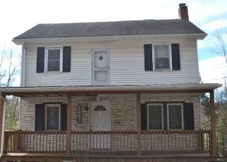 Pre Foreclosure in Shermans Dale 17090 SPRING RD - Property ID: 1647443735