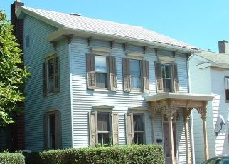 Pre Foreclosure in Newport 17074 S 2ND ST - Property ID: 1647444609